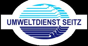 Umweltdienst Wolfgang Seitz